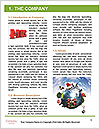 0000074252 Word Templates - Page 3