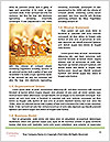 0000074252 Word Templates - Page 4