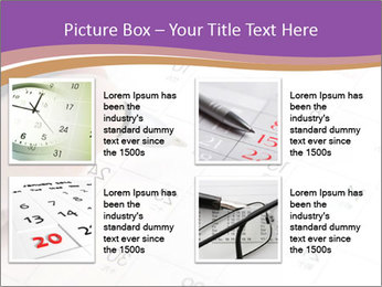 0000074253 PowerPoint Template - Slide 14