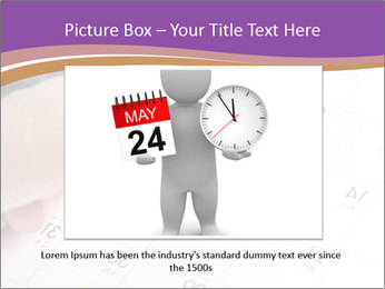 0000074253 PowerPoint Template - Slide 16