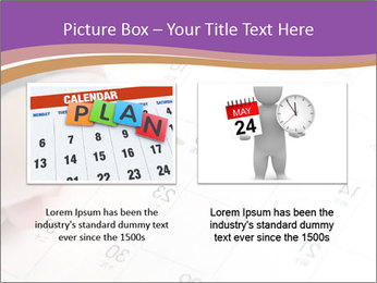 0000074253 PowerPoint Template - Slide 18