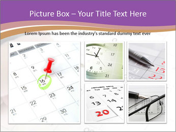 0000074253 PowerPoint Template - Slide 19