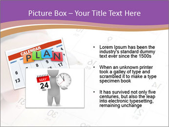 0000074253 PowerPoint Template - Slide 20