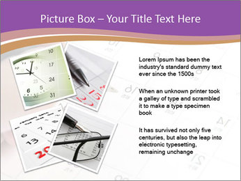 0000074253 PowerPoint Template - Slide 23