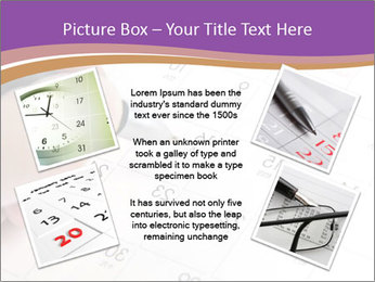 0000074253 PowerPoint Template - Slide 24