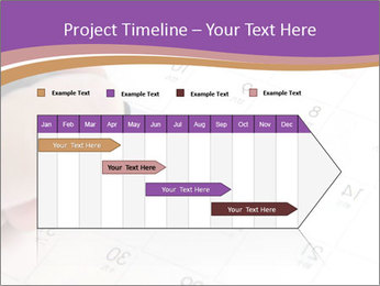 0000074253 PowerPoint Template - Slide 25