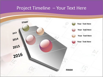 0000074253 PowerPoint Template - Slide 26
