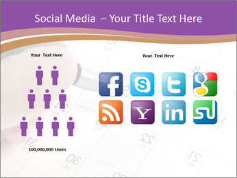 0000074253 PowerPoint Template - Slide 5