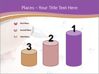 0000074253 PowerPoint Template - Slide 65