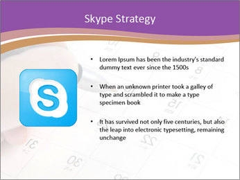 0000074253 PowerPoint Template - Slide 8
