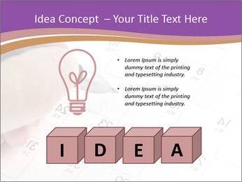 0000074253 PowerPoint Template - Slide 80