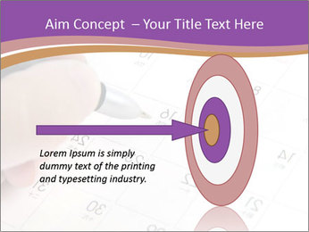 0000074253 PowerPoint Template - Slide 83