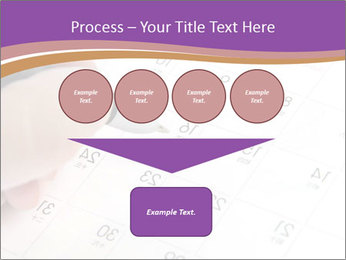 0000074253 PowerPoint Template - Slide 93