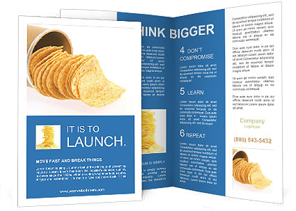 0000074254 Brochure Template