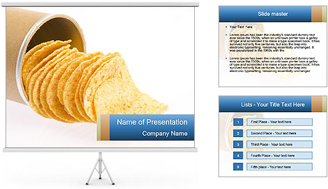 0000074254 PowerPoint Template