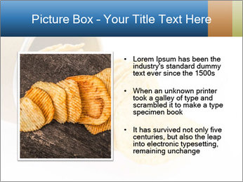 0000074254 PowerPoint Template - Slide 13