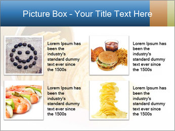 0000074254 PowerPoint Template - Slide 14