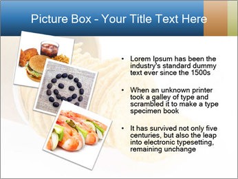 0000074254 PowerPoint Template - Slide 17