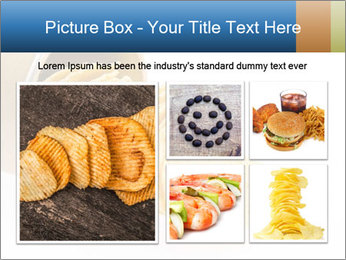 0000074254 PowerPoint Template - Slide 19
