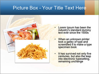 0000074254 PowerPoint Template - Slide 20
