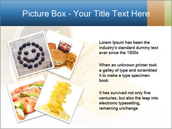 0000074254 PowerPoint Template - Slide 23