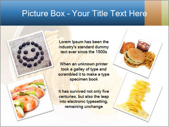 0000074254 PowerPoint Template - Slide 24
