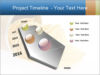 0000074254 PowerPoint Template - Slide 26