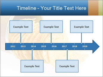 0000074254 PowerPoint Template - Slide 28