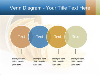 0000074254 PowerPoint Template - Slide 32
