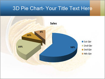0000074254 PowerPoint Template - Slide 35