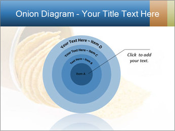0000074254 PowerPoint Template - Slide 61