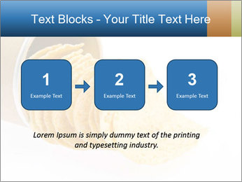 0000074254 PowerPoint Template - Slide 71