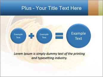 0000074254 PowerPoint Template - Slide 75