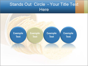 0000074254 PowerPoint Template - Slide 76