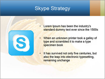 0000074254 PowerPoint Template - Slide 8