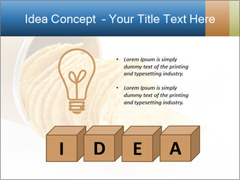 0000074254 PowerPoint Template - Slide 80