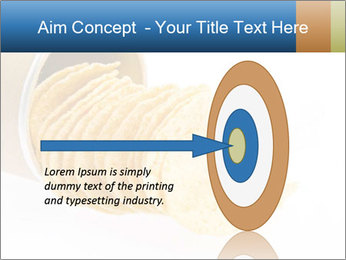 0000074254 PowerPoint Template - Slide 83