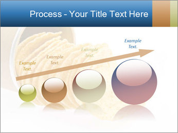0000074254 PowerPoint Template - Slide 87