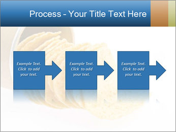0000074254 PowerPoint Template - Slide 88