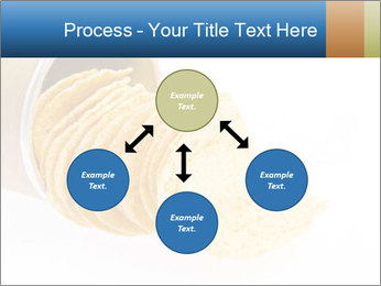 0000074254 PowerPoint Template - Slide 91