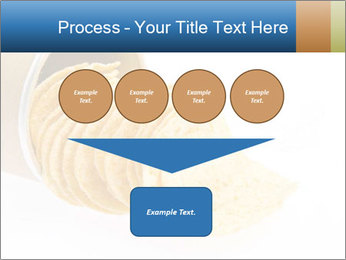 0000074254 PowerPoint Template - Slide 93