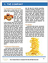 0000074254 Word Templates - Page 3