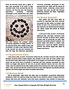 0000074254 Word Templates - Page 4