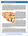 0000074254 Word Templates - Page 8