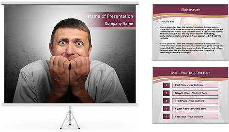 0000074255 PowerPoint Template