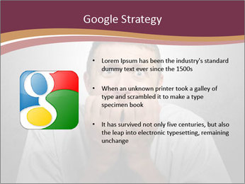 0000074255 PowerPoint Template - Slide 10