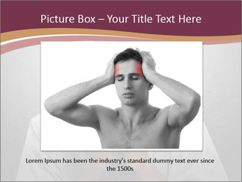 0000074255 PowerPoint Template - Slide 15