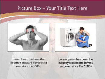 0000074255 PowerPoint Template - Slide 18