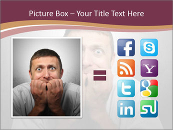 0000074255 PowerPoint Template - Slide 21