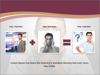 0000074255 PowerPoint Template - Slide 22